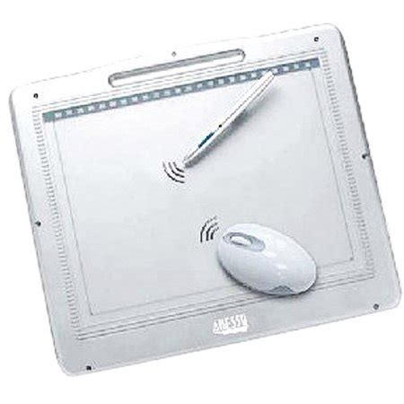 Drawing Tablet Walmart by Cybertablet 12000 Graphics Tablet Walmart
