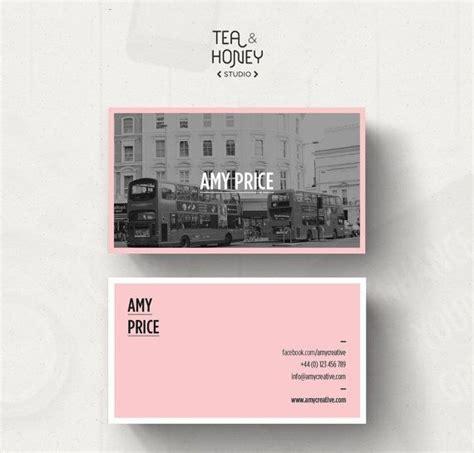 business card frame template best 25 business card templates ideas on