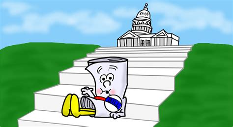 school house rock bill sacramento is thinking big on methane and natural gas