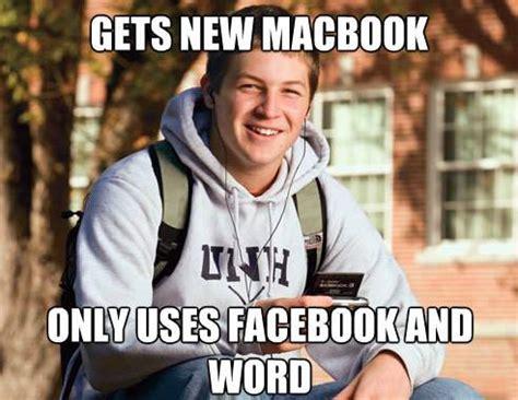 College Freshman Meme - 11 tips for college freshmen college iaam