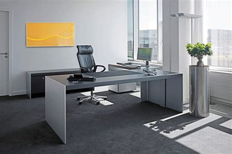 Office Outstanding Used Office Desk For Sale Cheap Used Used Home Office Desks For Sale