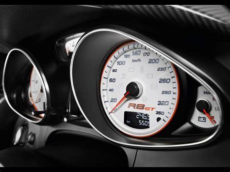 koenigsegg agera r speedometer 2010 audi r8 gt speedometer 1920x1440 wallpaper