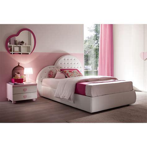 lada cameretta letto moderno hertz