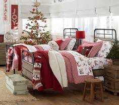 Pottery Barn Kids Bedspreads 1000 Ideas About Red Bedroom Themes On Pinterest White