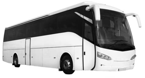 20/30/40 seater bus charter services singapore