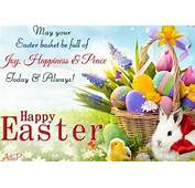 Easter Cards Free ECards Greeting  123
