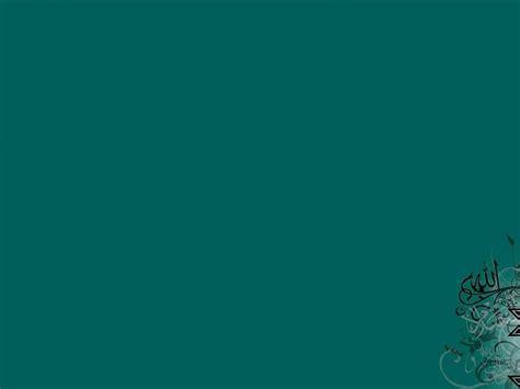 imagenes para pc fondo de escritorio wallpaper isl 225 mica para pc de escritorio fondos de