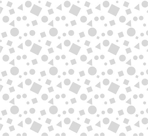 pattern sketch plugin github makzan sketch plugin scripts some scripts for
