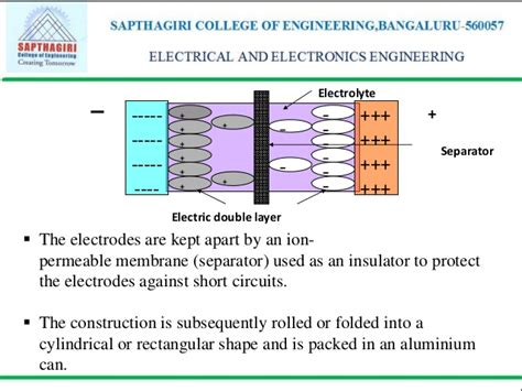 what do power capacitors do how do supercapacitors work explain 28 images how do power capacitors work 28 images