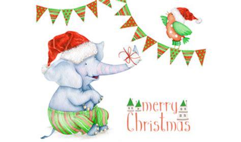 a white elephant christmas ido incorporated