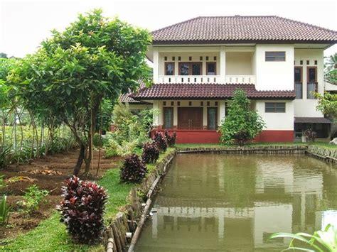 rumah bandung jual rumah villa gadog alternatif puncak km