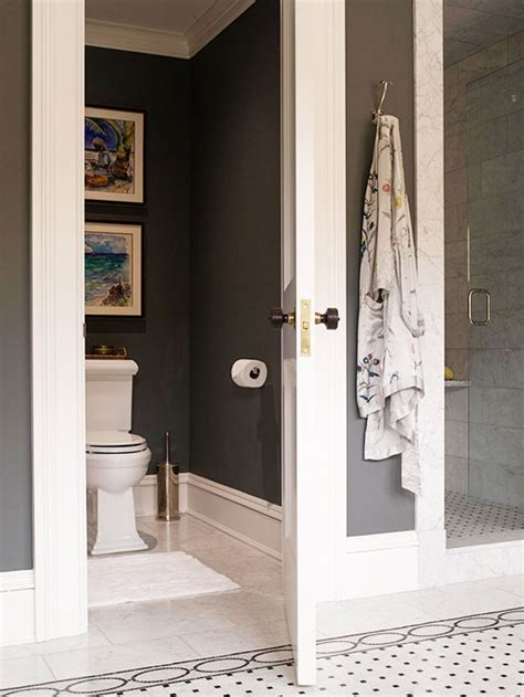 shared bathroom ideas master bathroom design ideas toilet room dark walls and toilet