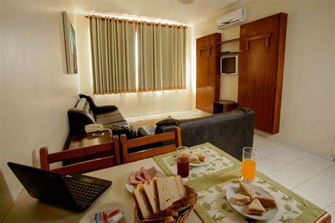 karina hotel santos hospedagem santos sp guia do turismo brasil