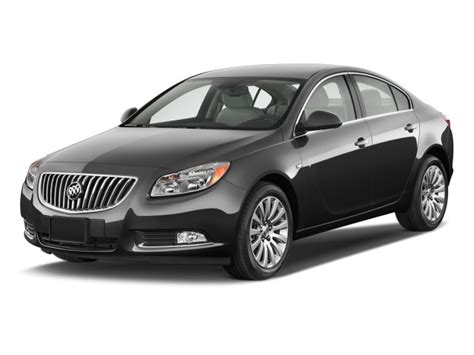 electric and cars manual 1990 buick regal parking system 2011 buick regal review ratings specs prices and photos the car connection