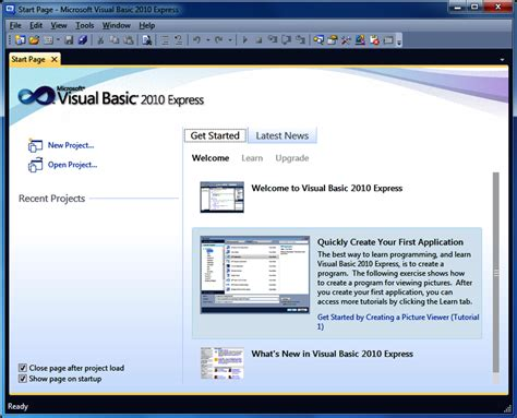 design web form in visual studio 2010 microsoft visual studio 2010 express iso software