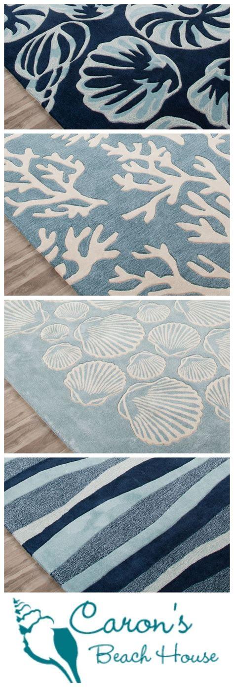 seaside rugs uk the 25 best plush carpet ideas on
