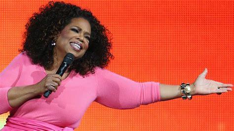 oprah winfrey articles hive oprah winfrey news in depth articles photos