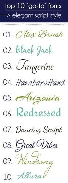 tattoo font producer most common elegant tattoo fonts arts crafts