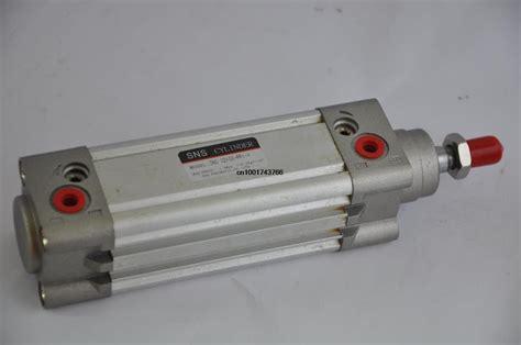 Festo Standard Cylinders Dnc 50 50 Ppv A aliexpress buy dnc32 50 s ppv a dnc series standard