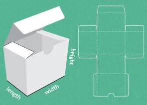 paper gift boxes templates best 25 gift box templates ideas on