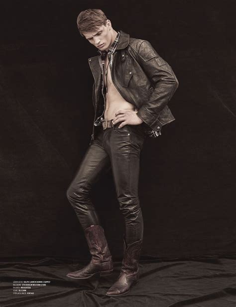 Fashion Boy Pant Aa 2219 530 best images about leather on best leather and biker leather