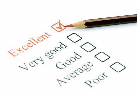 Define Periodical Essay by Define Periodical Essay Registrar Sle Resume Sle Templates In Word