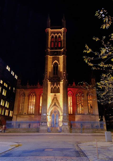 For Historic Buildings Lighting by 22 Best Lighting For Historical Building Images On
