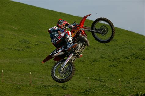 freestyle motocross wallpaper mx wallpaper hd wallpapersafari