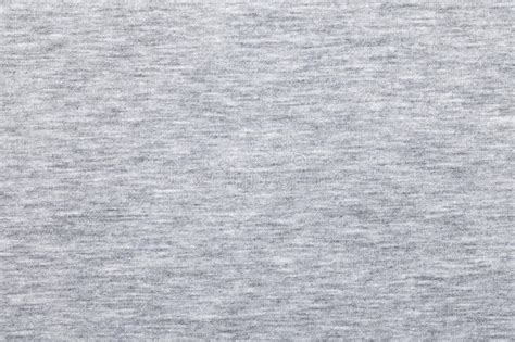 heather grey pattern illustrator melange jersey knit fabric pattern stock photo image of