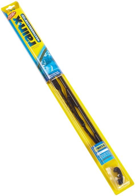 best wiper blades 10 best windshield wiper blades for ford f150