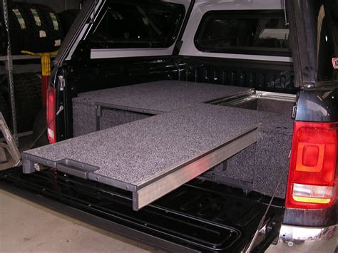 Arb Drawers by Arb Roller Drawer With Roller Floor 1045mm