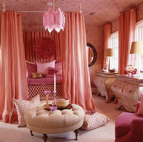 purple color schemes for bedrooms purple color schemes for bedrooms purple color schemes