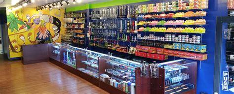 Smoke Shop Detox Shoo by Image Gallery Smoke Shop