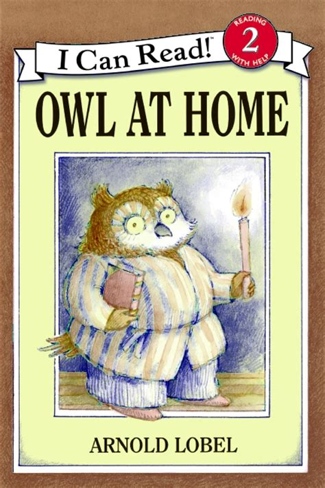 s home books children s books owl at home