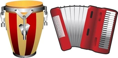 accordion house music accordion vector free vector download 7 free vector for commercial use format ai