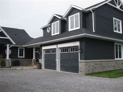 dark grey siding houses vertical wood siding buying process download sle agreement form our charges