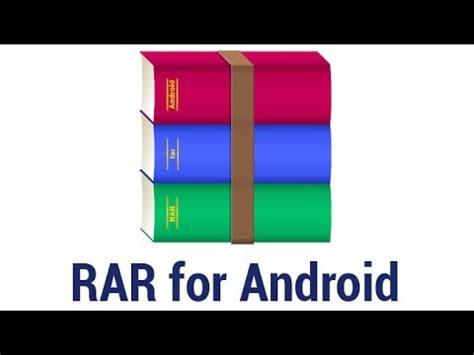 winrar apk free descargar winrar apk 5 40 para android