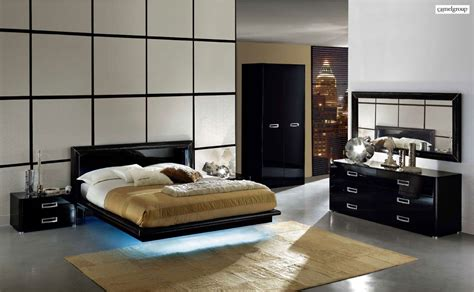 latest bedroom styles latest fashion trends latest modern bedroom design