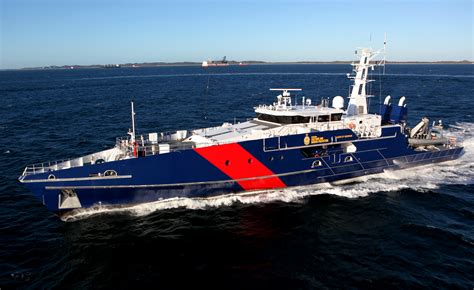 boat values australia expansion of cape class program austal corporate