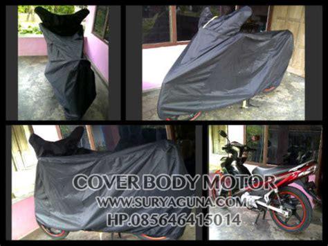 Cover Motor Terbaru Murah Selimut Pelindung Jumbo Jumbo cover motor mio matic bagus suryaguna distributor