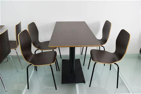 Kursi Restoran 35 desain meja kursi cafe minimalis terbaru 2018 dekor rumah
