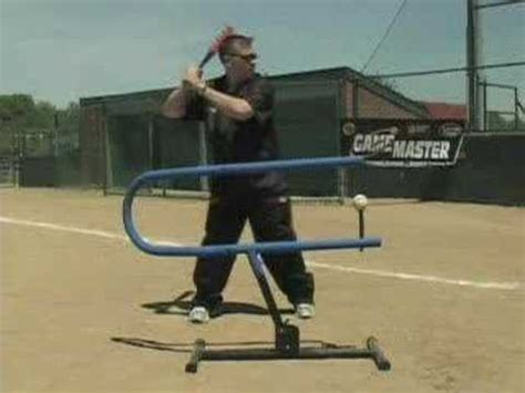 ken griffey jr swing slow motion ken griffey jr swing trainer international college of