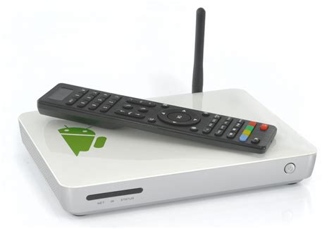 Smart Tv Box Android 4 0 Hd tv box android 4 0 hd dvb t wifi ebay