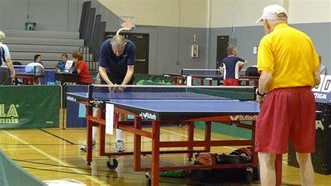 san diego table tennis association sdtta part 43