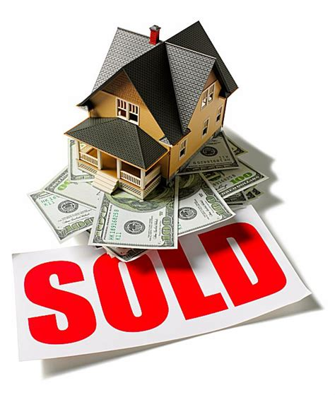 is buying and selling houses a good business will we be able to buy your house for cash