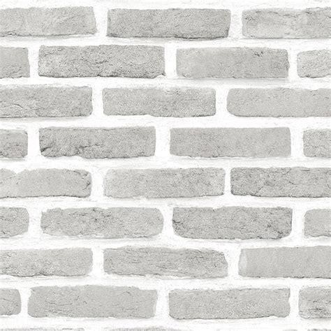 wallpaper grey brick mural wallpaper grey brick muriva 601004 murivamuriva