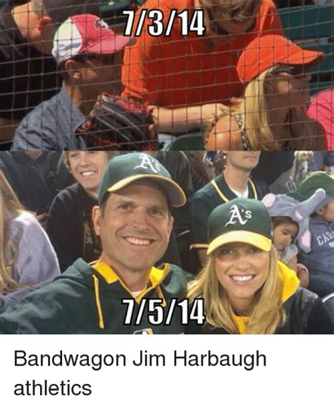 Jim Harbaugh Memes - 25 best memes about jim harbaugh jim harbaugh memes