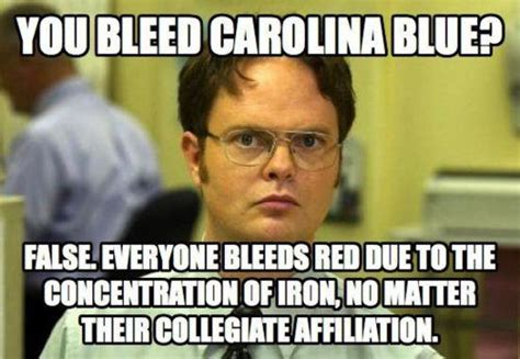 North Carolina Meme - 1000 images about football on pinterest