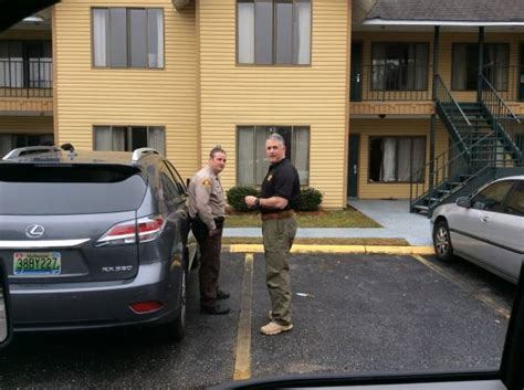 Sheriff Department Warrant Search Sheriff Department Executes Search Warrant At Local Motel