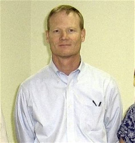 Sued Rehab Bill by Oklahoma Rehab Bill Passes Senate Scientology S